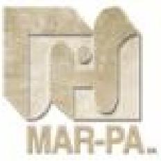 Mar-pa
