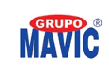 Grupo Mavic