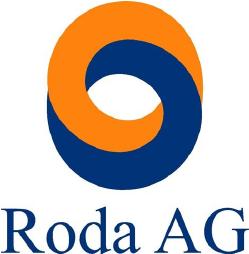 Roda AG