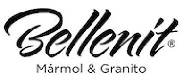 Bellenit