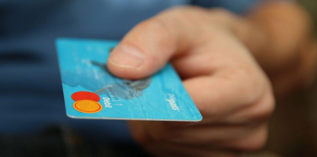 creditos-para-empresas